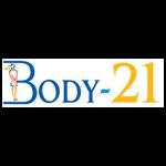 Body-21