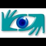 Centro Vision Mendoza
