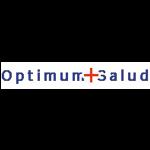 Optimum Salud