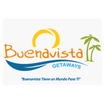 Buena Vista Getaways