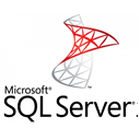 Scale Out SQL Database