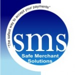 Safe Merchant Solutions