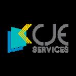 CJE Services