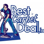Best Carpet Cleaning Deal
