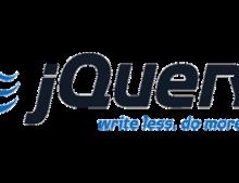 jquery-logo[1]