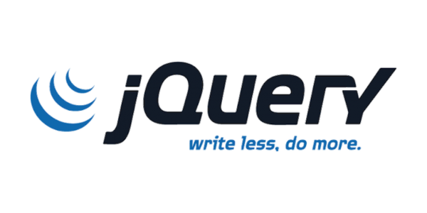 Useful JQuery